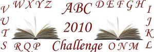 http://o0.lire.a.tout.prix.0o.cowblog.fr/images/46059100p.jpg