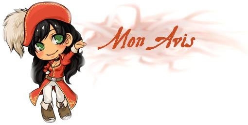 http://o0.lire.a.tout.prix.0o.cowblog.fr/images/avis2.jpg