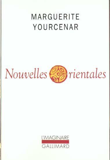 http://o0.lire.a.tout.prix.0o.cowblog.fr/images/livres/1766932693248.jpg