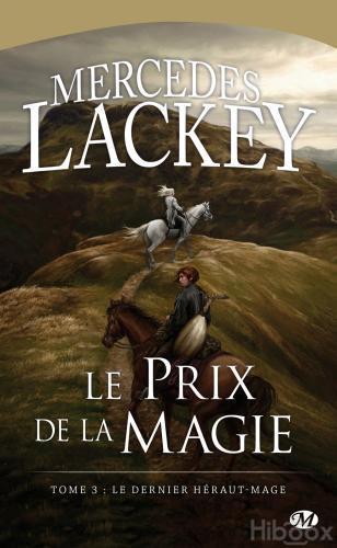http://o0.lire.a.tout.prix.0o.cowblog.fr/images/livres/29d001fb8d02f3f5b7a0e759b20992c4.jpg