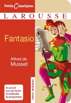 http://o0.lire.a.tout.prix.0o.cowblog.fr/images/livres/9782035844514G.jpg