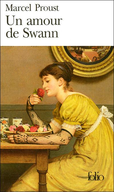 http://o0.lire.a.tout.prix.0o.cowblog.fr/images/livres/9782070367801.jpg