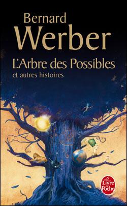 http://o0.lire.a.tout.prix.0o.cowblog.fr/images/livres/9782253111467.jpg