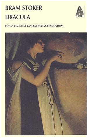 http://o0.lire.a.tout.prix.0o.cowblog.fr/images/livres/97827427364231182421688.jpg