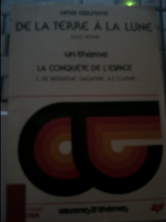 http://o0.lire.a.tout.prix.0o.cowblog.fr/images/livres/PHTO0234.jpg
