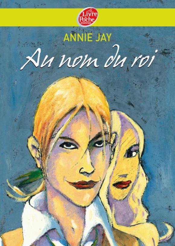 http://o0.lire.a.tout.prix.0o.cowblog.fr/images/livres/arton187.jpg