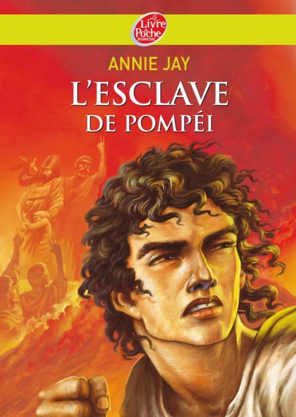http://o0.lire.a.tout.prix.0o.cowblog.fr/images/livres/arton188.jpg