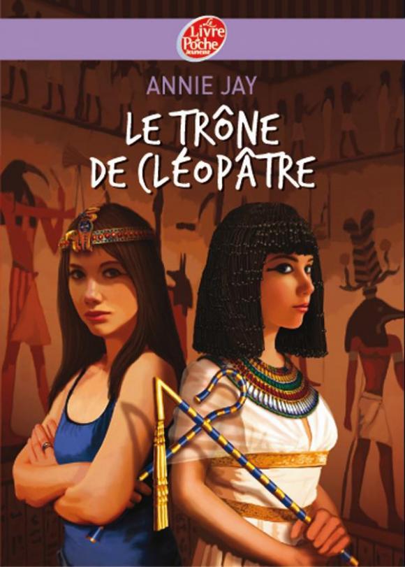 http://o0.lire.a.tout.prix.0o.cowblog.fr/images/livres/arton221.jpg