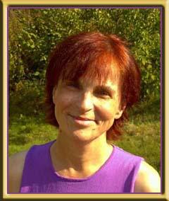 http://o0.lire.a.tout.prix.0o.cowblog.fr/images/livres/auteurs/MichelineJeanjean.jpg