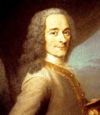 http://o0.lire.a.tout.prix.0o.cowblog.fr/images/livres/auteurs/Voltaire.jpg