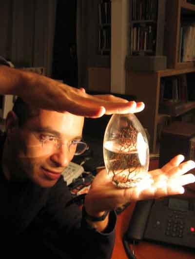 http://o0.lire.a.tout.prix.0o.cowblog.fr/images/livres/auteurs/werber.jpg