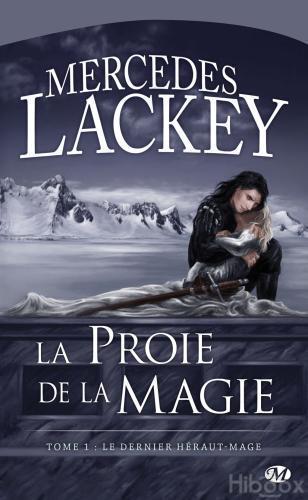 http://o0.lire.a.tout.prix.0o.cowblog.fr/images/livres/f0c40d40d4946b6a7a4bfb0dfd80a643.jpg