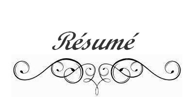 http://o0.lire.a.tout.prix.0o.cowblog.fr/images/resume.jpg